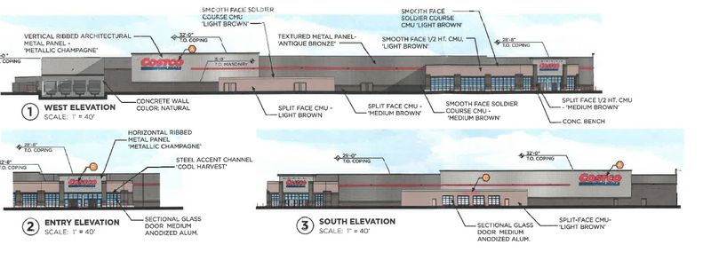 Costco-Northland-Renderings1