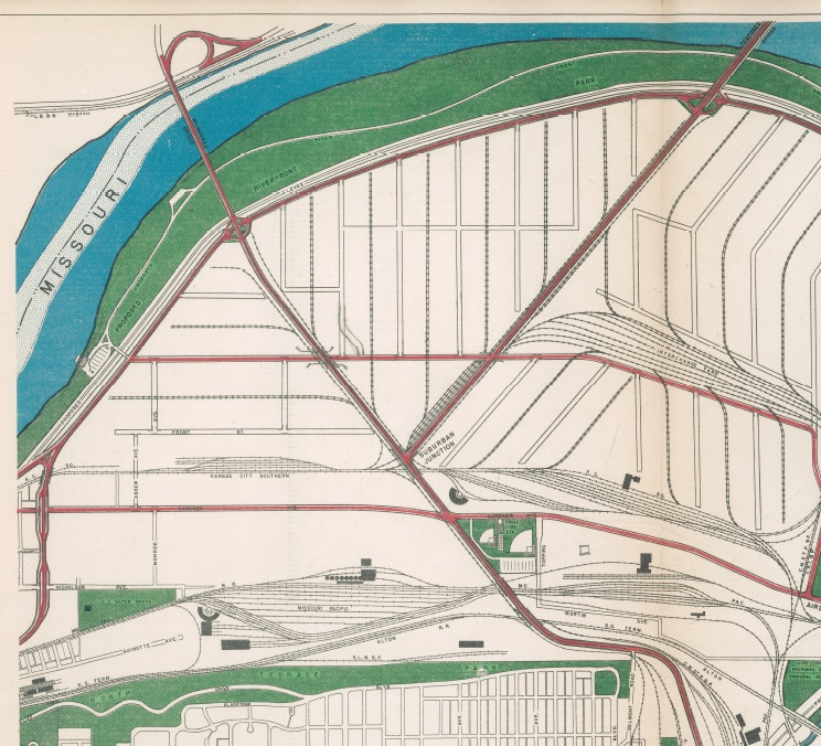 1947-kcmo-riverfront-map1