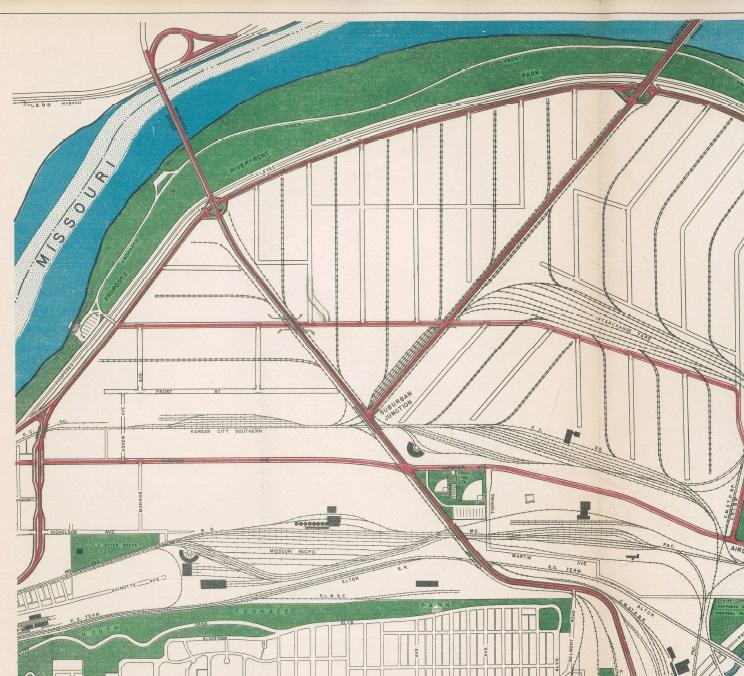 1947-kcmo-riverfront-map1