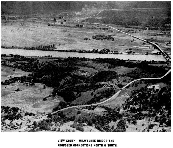 1947-kcmo-riverfront-map5