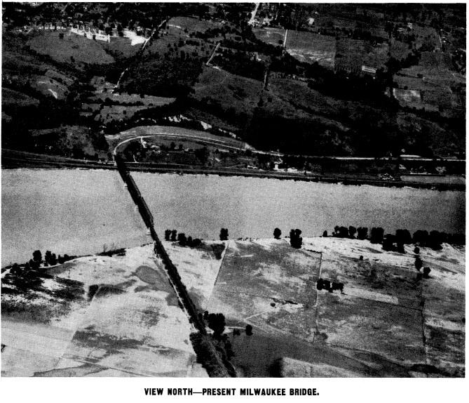 1947-kcmo-riverfront-map6