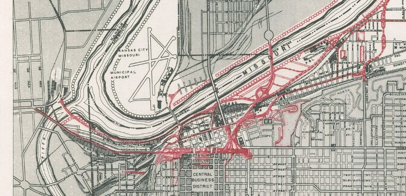 1947-kcmo-riverfront-map10
