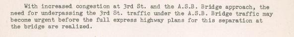 1947-kcmo-riverfront-plan106