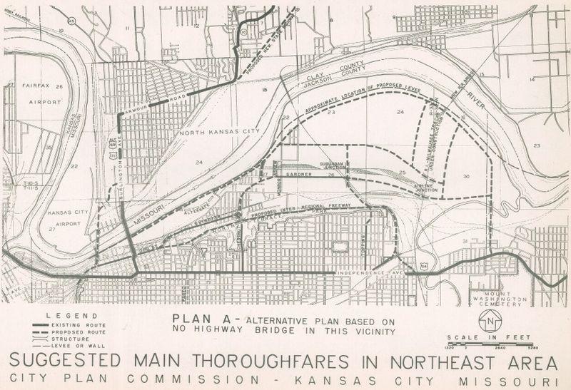 1947-kcmo-riverfront-map20