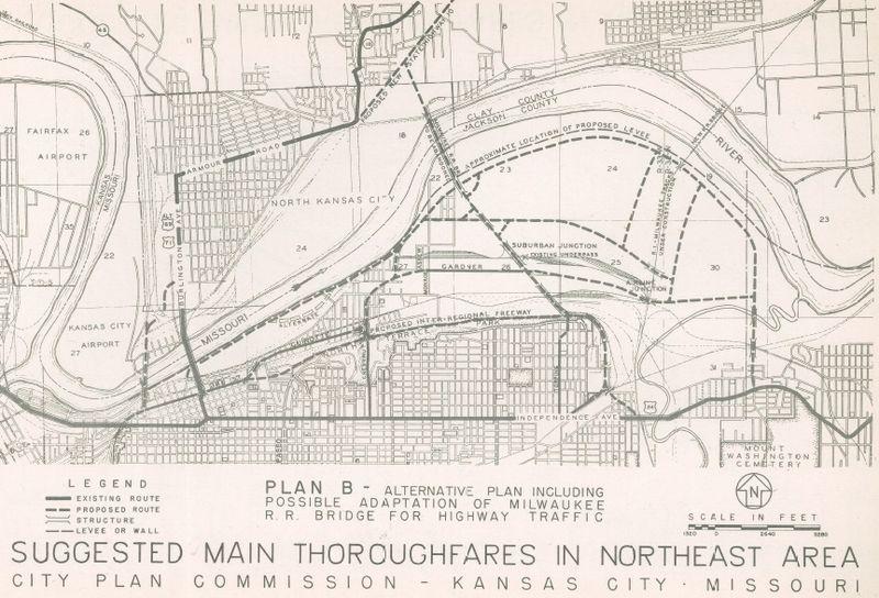 1947-kcmo-riverfront-map21