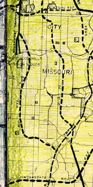 1950s-Kansas-City-Highway-Planning5
