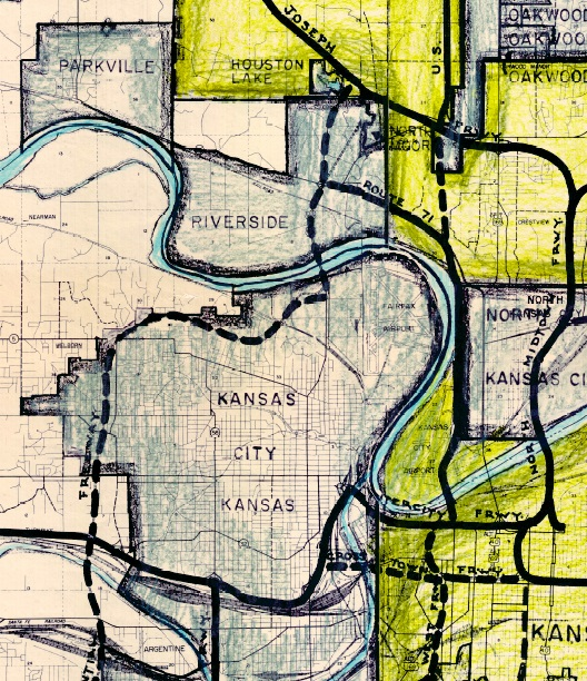 1950s-Kansas-City-Highway-Planning3