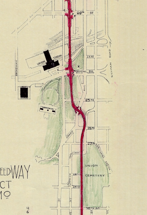 Warwick-Thruway3