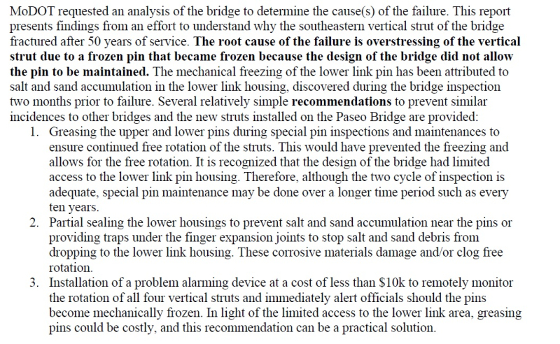 PAseo-Bridge-Emergency-Close-2003-3