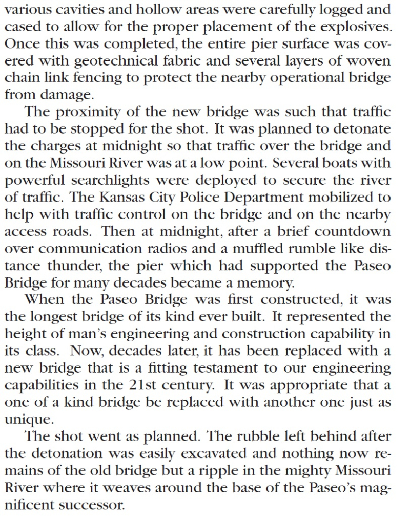 PAseo-Bridge-Emergency-Close-2003-35