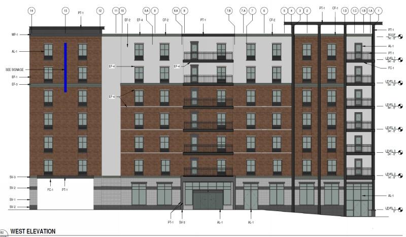 Hampton-Inn-main-street-2
