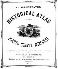 PlatteCity1877-00
