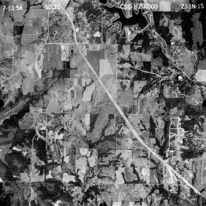 KAPI_KS_WYANDOTTE_1954_ZJ-1N-15_A