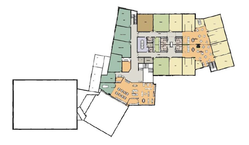 New-Park-Hill-Middle-School-Northwood-56th-9