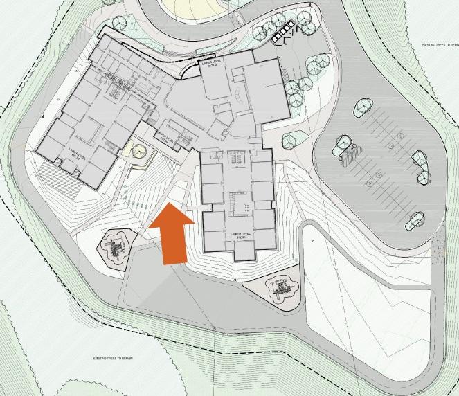 New-Park-Hill-Elementary-High-School-9