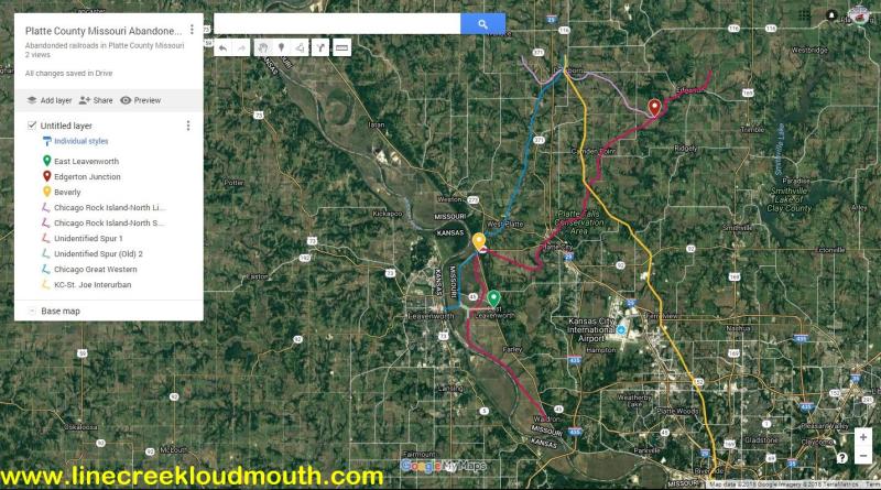 Platte-County-Railroads