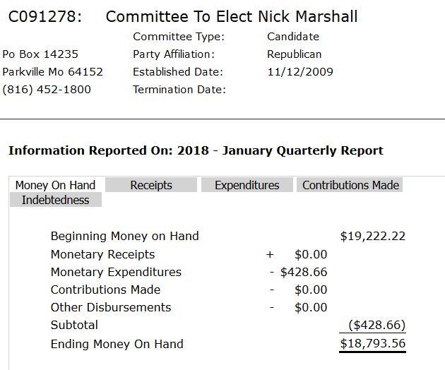 Nick-Marshal-Eric-Zahnd-Platte-County-Prosecutor-1