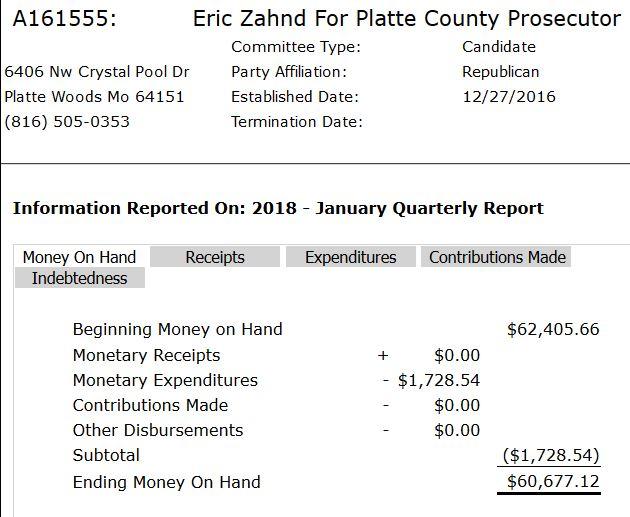 Nick-Marshal-Eric-Zahnd-Platte-County-Prosecutor-3