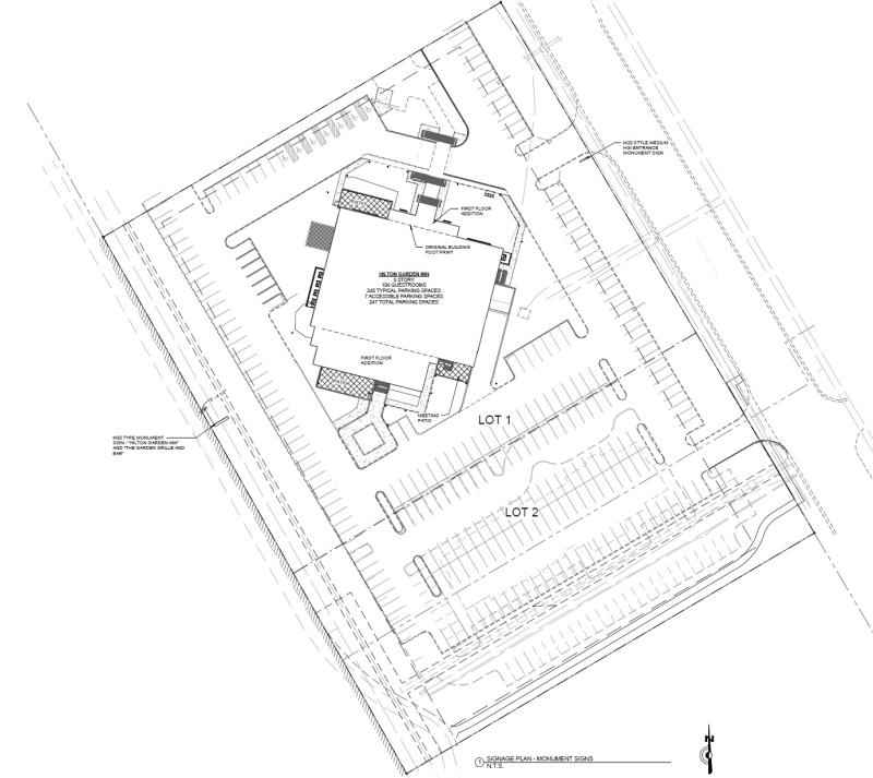 Office-Construction-I-29-112thStreet-1