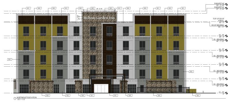 Office-Construction-I-29-112thStreet-2