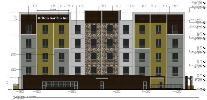 Office-Construction-I-29-112thStreet-3