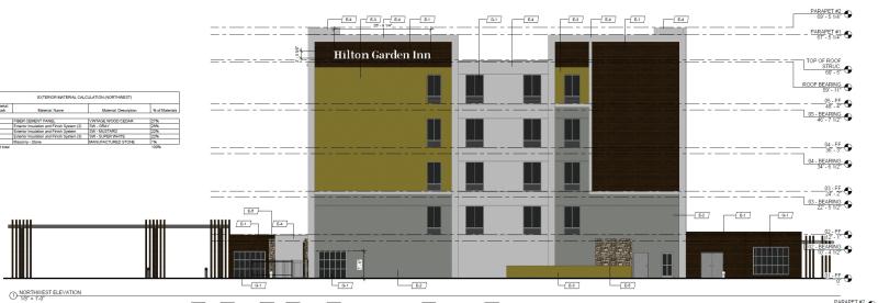 Office-Construction-I-29-112thStreet-4