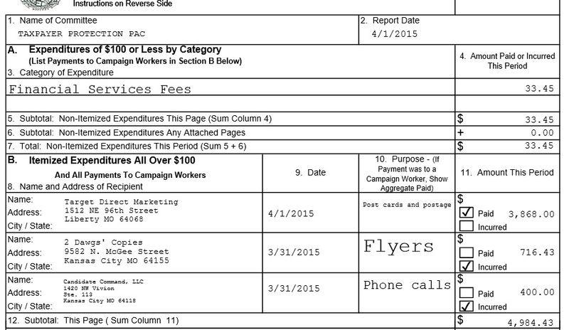 TaxpayerProtectionPAC040115-expenses1
