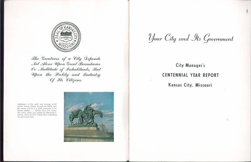 KCMO-CentennialReport-CityManager_Page_02 (1280x826)