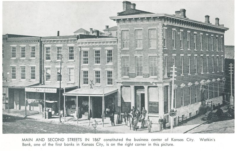 Kansas_City_Main-2nd_1867