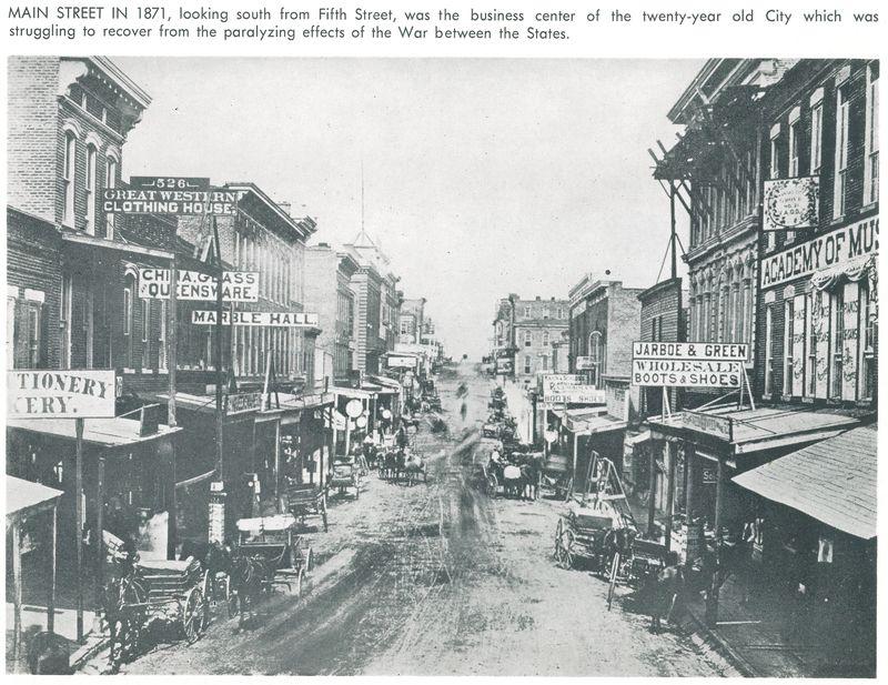 Kansas_City_Main_5th_1871