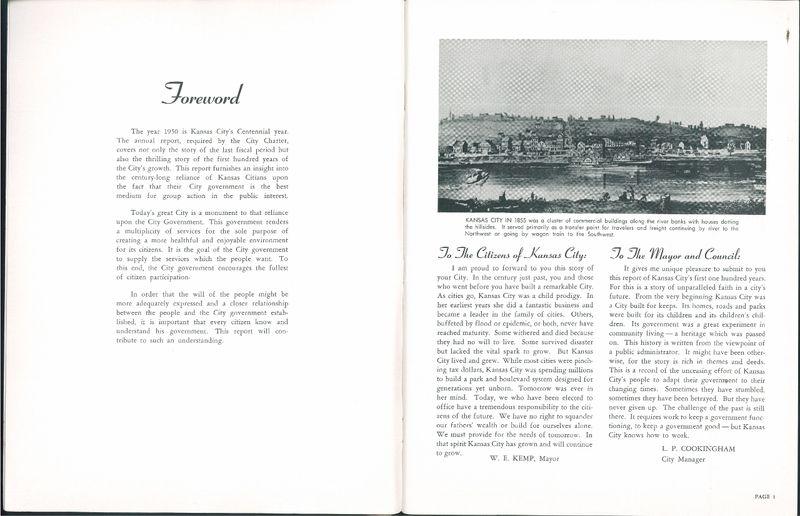 KCMO-CentennialReport-CityManager_Page_03 (1280x826)