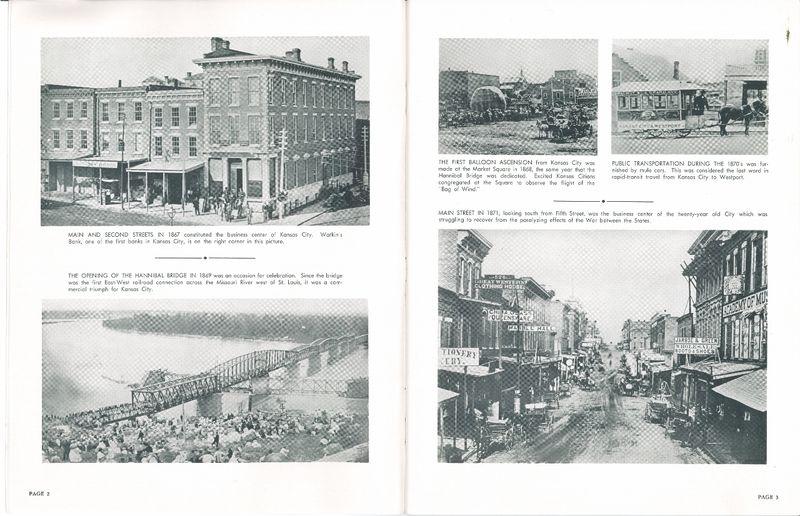 KCMO-CentennialReport-CityManager_Page_04 (1280x826)