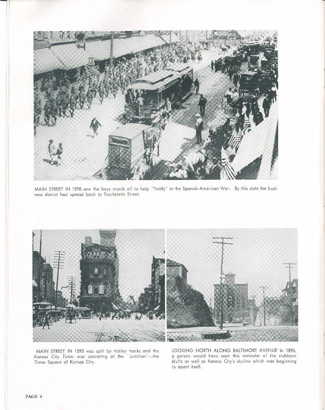 KCMO-CentennialReport-CityManager_Page_05 (1280x826) - Pt1