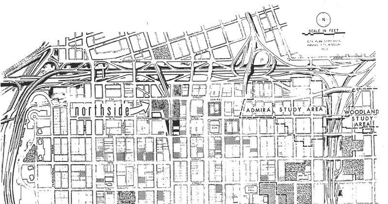 6th_Street_North_Loop_Freeway-4