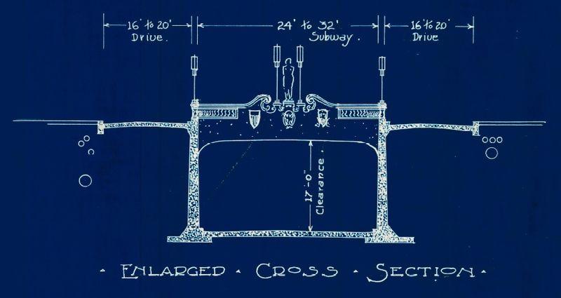 Linwood-Paseo-XS