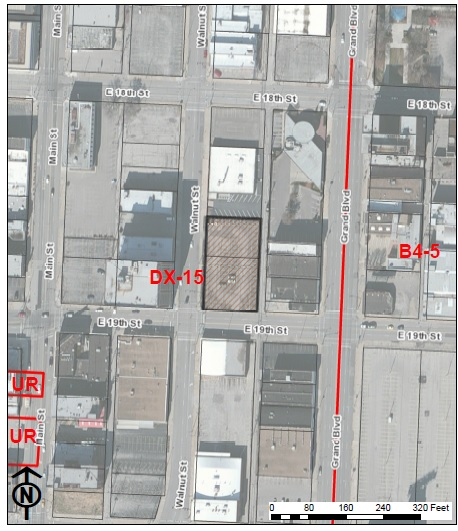 Crossroads-Kansas-City-Parking-1