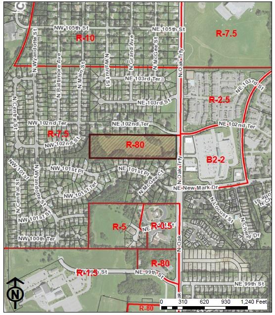 New-Mark-residential1