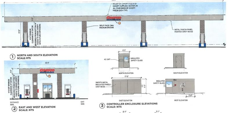 Costco-Northland-Renderings2