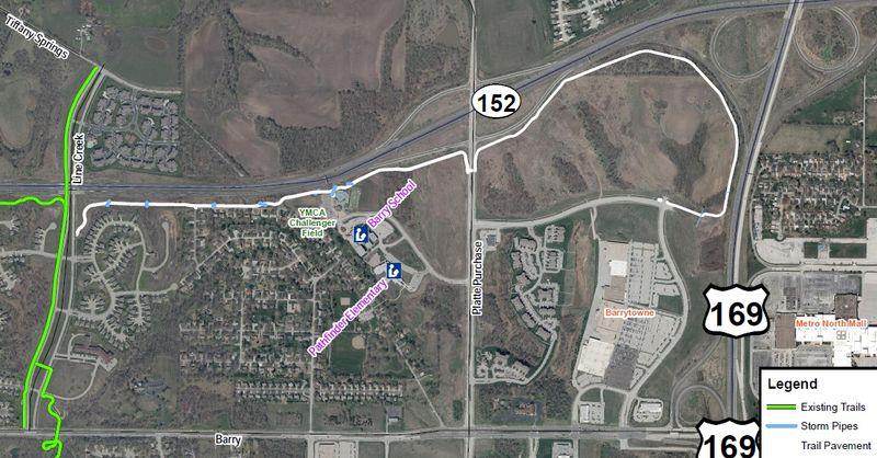 152-Trail-Map-Kansas-City