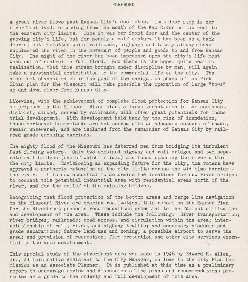1947-kcmo-riverfront-plan2
