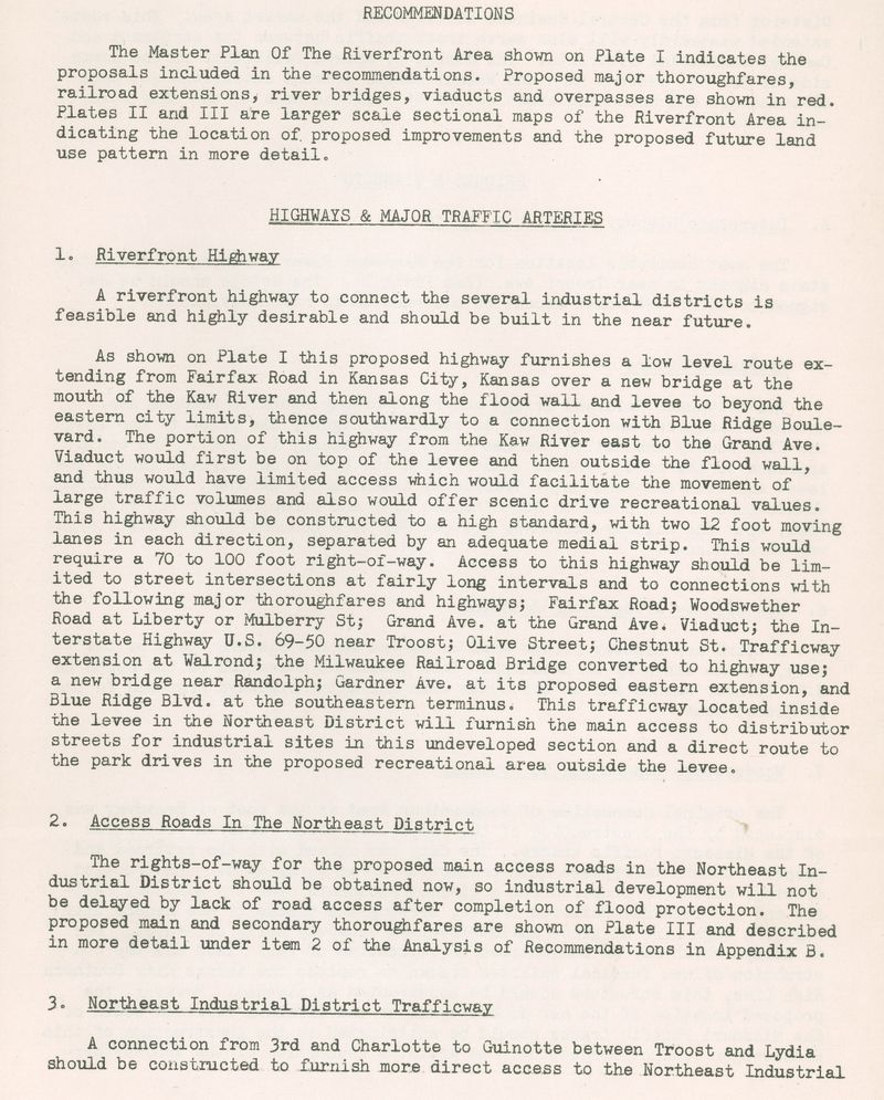 1947-kcmo-riverfront-plan5