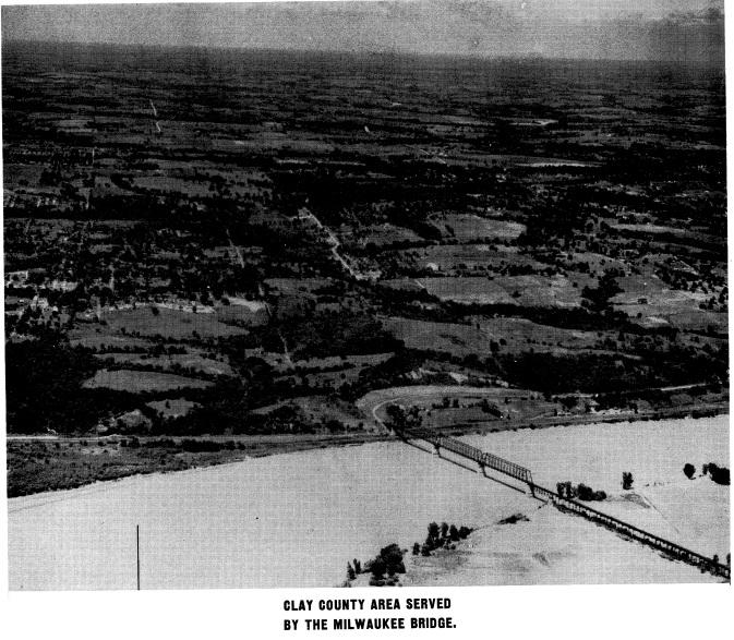1947-kcmo-riverfront-map7
