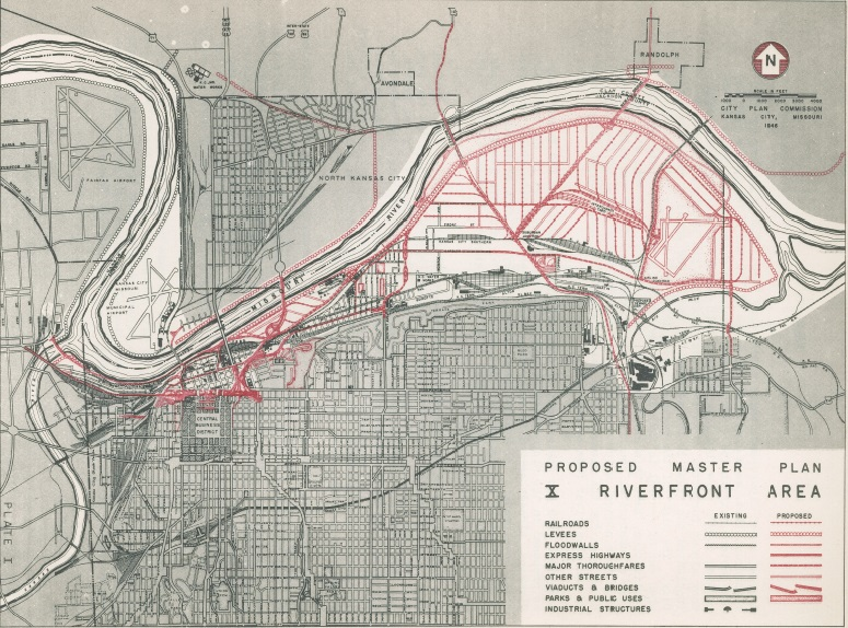 1947-kcmo-riverfront-map11