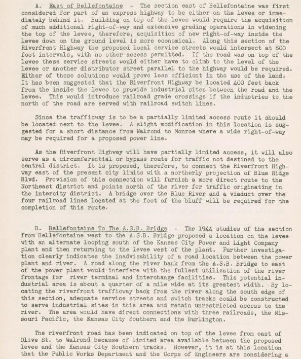 1947-kcmo-riverfront-plan101