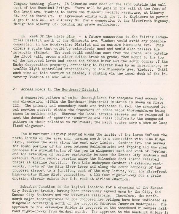 1947-kcmo-riverfront-plan103
