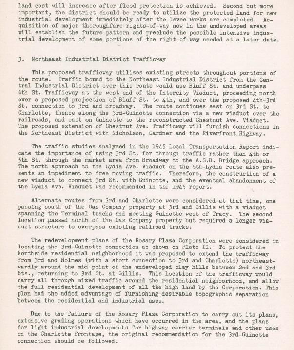 1947-kcmo-riverfront-plan105