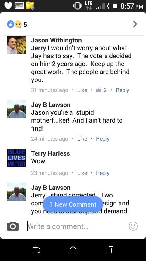 Jay_Lawson_Clay_County_Missouri