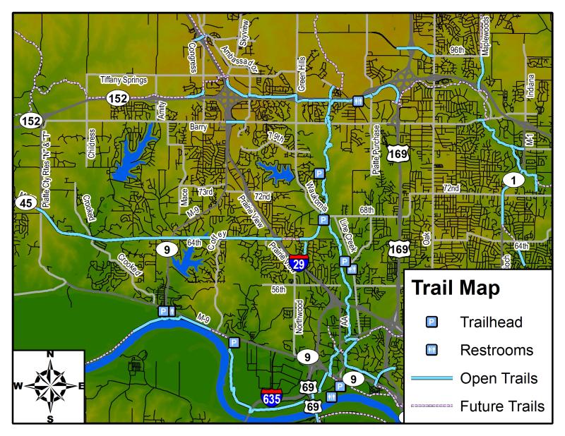 Route152Trail-PublicMap-200dpi