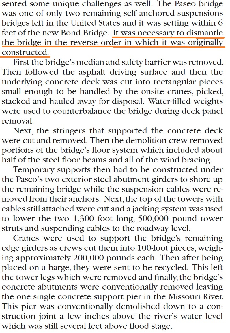 PAseo-Bridge-Emergency-Close-2003-33