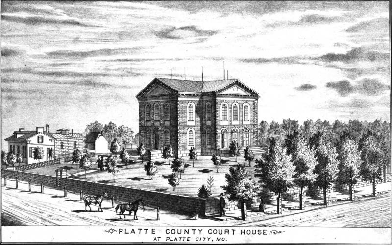 PlatteCity1877-4